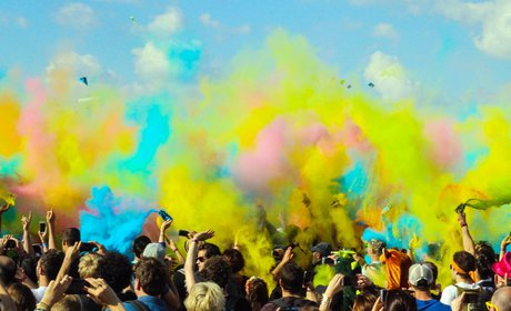 holi-festival-of-colours-top2.jpg