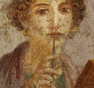 portrait-of-a-literary-woman-from-pompeii-ca-50-ad.jpg