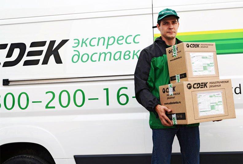 Изображение - 6 примеров интернет-магазинов по франшизе sdek.max-1000x1000